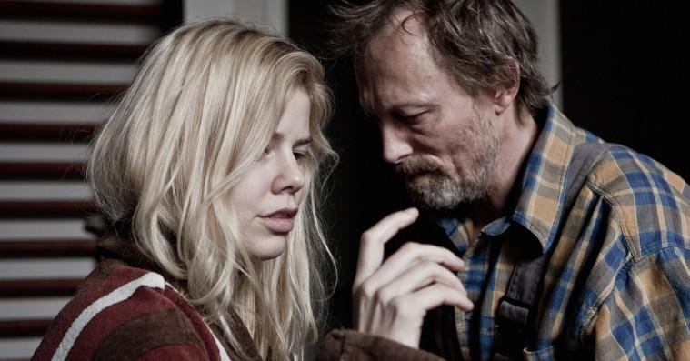 Julie Zangenberg skal spille gamer i ny tv-serie fra overraskende kant – 'GG Horsens'