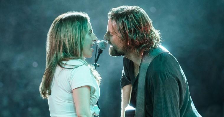 Bradley Coopers kæmpesucces med 'A Star Is Born' er alt andet end et tilfældigt lykketræf