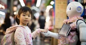 Fremtiden ligger i dine hænder – få meget mere ud af den på ITU