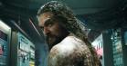 'Aquaman' – anmeldt af vandmanden selv (long hair, don't care)