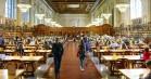 'Ex Libris: The New York Public Library': Mesterinstruktørs bibliotekhyldest er langt fra så støvet, som den lyder
