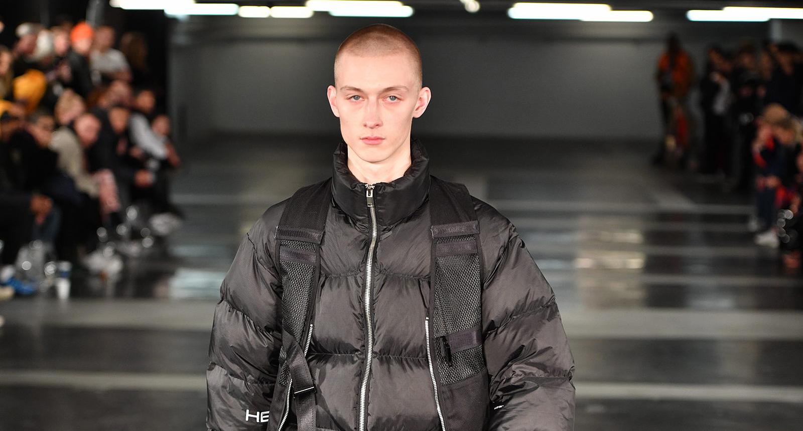 Årets danske designere: Heliot Emil: »Det skal ikke være ASAP Rocky, der fortæller folk, at det er fedt«