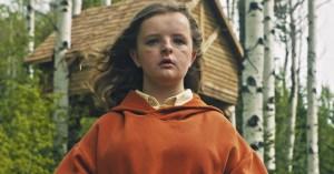 Vi kårer: De bedste film i 2018 – top 20-11