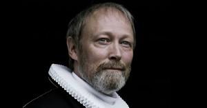 'Herrens veje II' – hele sæsonen: Afslutningen på Adam Prices præstedrama var afklaret og smuk