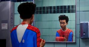 'Spider-Man: Into the Spider-Verse': Den bedste 'Spider-Man'-film til dato