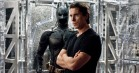 Christian Bale har en herlig Donald Trump-anekdote fra 'The Dark Knight Rises'