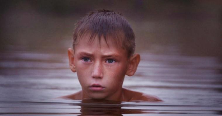 Mesterlig dansk dokumentar et mulehår fra Oscar-nominering