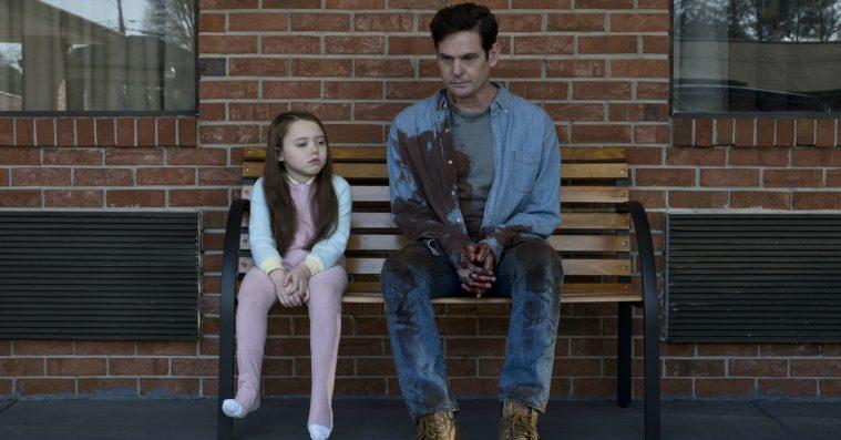 'The Haunting of Hill House' vender tilbage med helt nyt plot til sæson to – se de første teasere