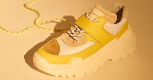 Ugens bedste sneaker-nyheder – Yeezy-overload, Tonsure og vinterklargøring