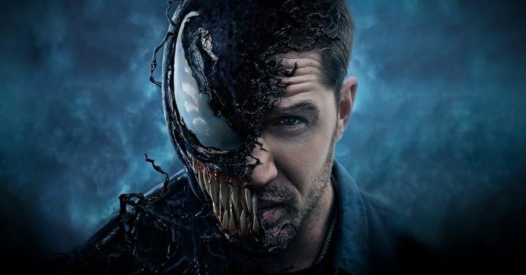 Selvfedt, tandløst, teaserliderligt: Det værste blockbuster-år i umindelige tider