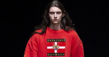 Han Kjøbenhavn efter Paris-debut: »Det handler om at tage det næste skridt«