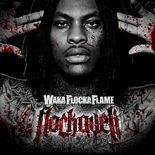 Oversete hiphopklassikere #11: Waka Flockas slagsmåls-trap gjorde hiphoppen aggressiv som aldrig før (2010)