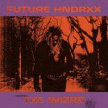 Futures nye album er tæt på bare at være den samme sang 20 gange - The Wizrd