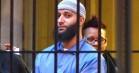 Ny HBO-serie genåbner Adnan Syed-sagen fra 'Serial' – se den første trailer