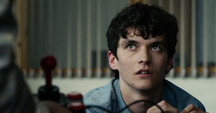 Netflix afslører hemmelig 'Black Mirror: Bandersnatch'-scene – og hvordan du finder den