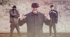 Bikstok udgiver ny single og annoncerer turné – hør 'Gondolagoz'