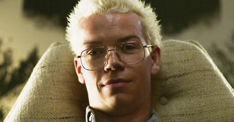 Charlie Brooker om 'Black Mirror: Bandersnatch': »Hvad pointen er?? Du kom til en fucking slutning, gjorde du ikke!?«