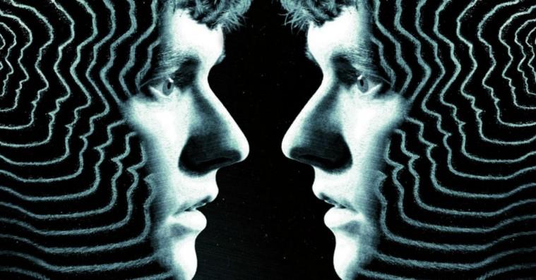 Her er de fem mulige slutninger i 'Black Mirror: Bandersnatch' – og et vanvittigt easter egg