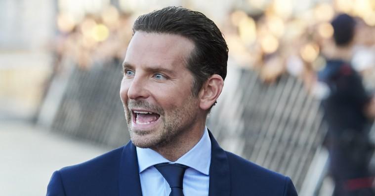 Dagens Oscar-nomineringer: Alt, hvad du skal lægge mærke til – fra Bradley Coopers nedtur til Netflix' triumf
