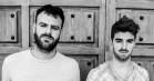 The Chainsmokers kommer til Tinderbox – fire nye navne på plakaten