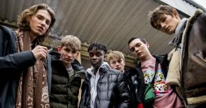 Street style: De bedste looks under modeugen i Firenze