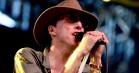 Deerhunters Bradford Cox: »Jeg synes selv, at jeg skriver sange, der er uudholdelige at lytte til«