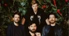 Foals annoncerer to nye album med udgivelse i 2019