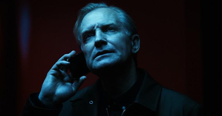 Viaplays nye serie 'Forhøret' har det mest vanvittige danske cast – Ulrich Thomsen, Lars Mikkelsen og Trine Dyrholm er blot toppen af isbjerget