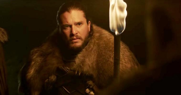 Den kommende 'Game of Thrones' prequel starter optagelserne lige om lidt