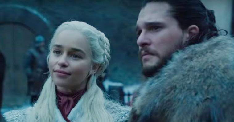 En officiel 'Game of Thrones'-trailer er på vej – men showrunnerne er ikke glade for det