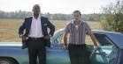 'Honest Trailers' gør tykt grin med årets Oscar-nominerede film
