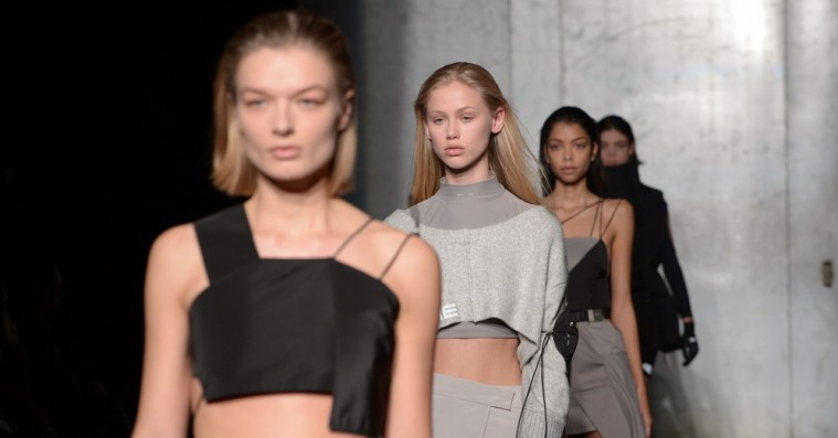 Velkendte navne blandt årets finalister til Magasin du Nord Fashion Prize