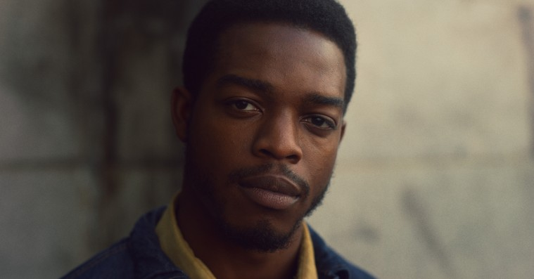 Soundvenue Forpremiere: Se 'If Beale Street Could Talk' ved første danske visning – Barry Jenkins' første film siden 'Moonlight'
