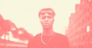 Jamaika-cast i Standard: Er 'Nordsiden' den danske hiphop-klassiker, vi har ventet på?