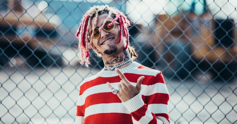 Ukorrekte rappere vs. moralens vogtere: Bliver 2019 året, hvor Twitter-domstolen går til angreb på hiphoppen?