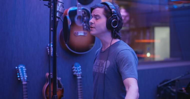 Lukas Graham har lavet et cover af XXXTentacions 'Sad!' – til Spotify Singles-konceptet
