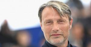 Mads Mikkelsen får hovedrolle i mesterinstruktørs ventede Netflix-film – skal spille dansk journalist