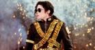 Michael Jackson-biopic får grønt lys –med 'Bohemian Rhapsody'-producer bag