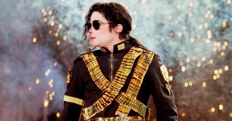 'The Simpsons'-skaber: Michael Jackson havde skjulte bagtanker med sin gæsteoptræden i serien