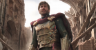 Se den første trailer til 'Spider-Man: Far From Home' – med Jake Gyllenhaal i aktion