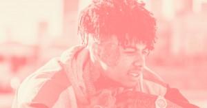 Podcast: Hvilke nye rappere skal du holde øje med i 2019?
