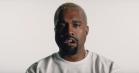 Kanye West har lavet en sang med unge YNW Melly – musikvideoen er fyldt med sexrobotter