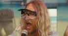 Snoop, syre og strandpoesi: Matthew McConaughey har det vildt i ny trailer til 'The Beach Bum'