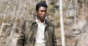 'True Detective' er endelig tilbage med ny, intens sæson – se den på HBO Nordic