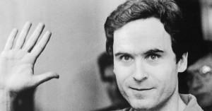 Ny true crime-serie på Netflix inviterer ind i seriemorderen Ted Bundys sind – se traileren