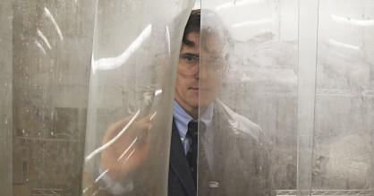 De mest renlige mænd er de største psykopater – ifølge flere nye film