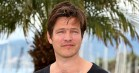Thomas Vinterberg efter 'Kursk': »Det er en rejse indad, der starter nu«