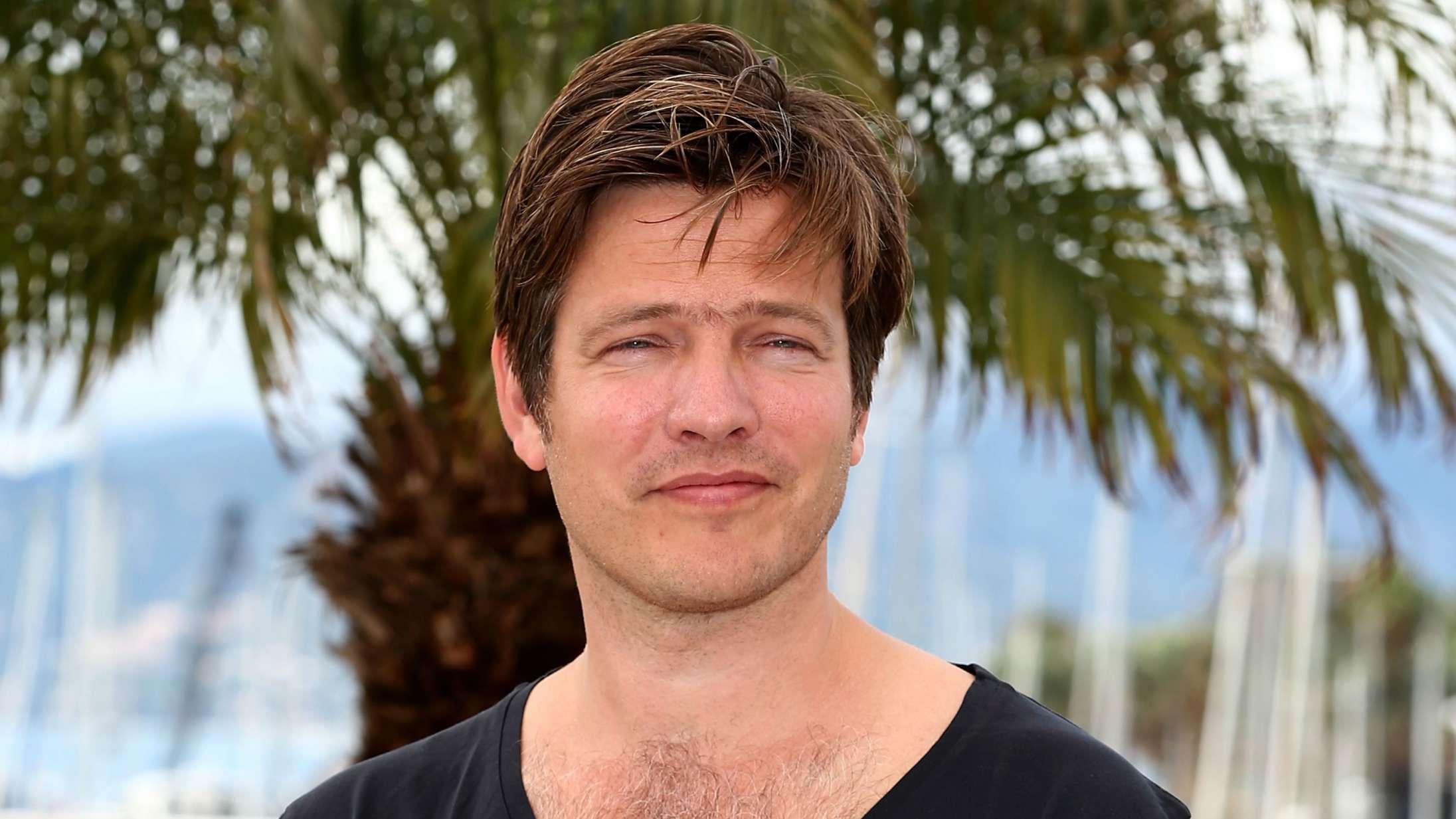 Thomas Vinterberg på vej med stor fremtidsserie for TV 2