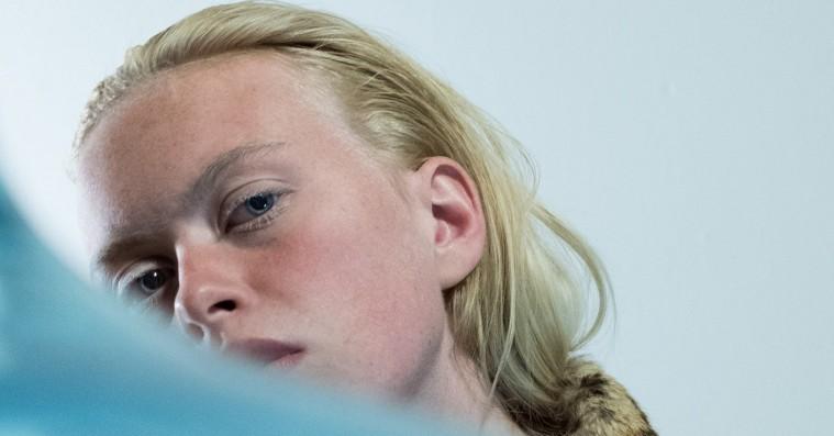 Halvårets 15 bedste danske sange