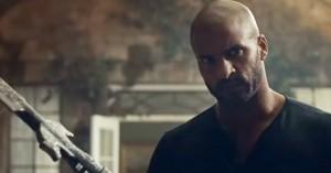 Efter fyring og lang ventetid: Se traileren til 'American Gods' sæson 2